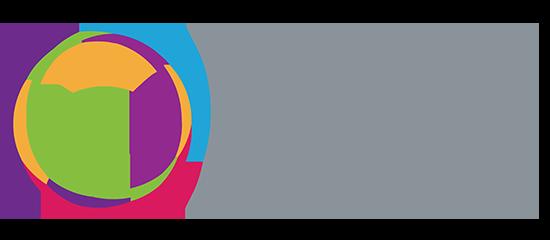 The BMI Clinic
